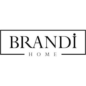 Download free Brandi.com.tr for PC on Windows and Mac