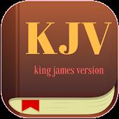 App Audio Bible King James (KJV) APK for Windows Phone