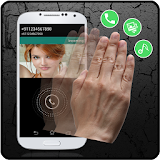 Download Air Call Manager apk free download