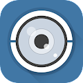 CCTV Mobile APK for Kindle Fire