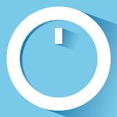 Free OCP Timer APK for Windows 8
