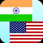Download Hindi English Translator APK on PC