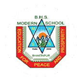 Download Modern School APK to PC