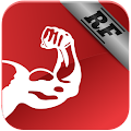 Rapid Fitness - Arm Workout APK for Bluestacks