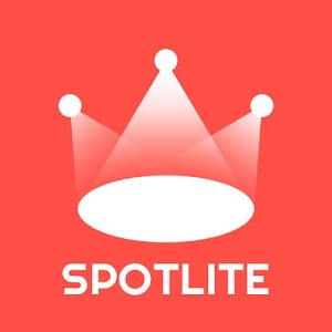 Spotlite - Sing For Free! For PC (Windows & MAC)