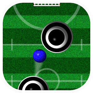 Download Air Field Hockey For PC Windows and Mac