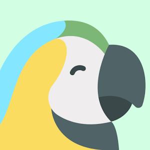 Wordmoji - Emoji Quiz Trivia For PC / Windows 7/8/10 / Mac – Free Download