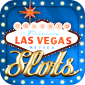 Download Classic Vegas Slots 777 APK to PC