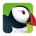 Puffin Web Browser for Lollipop - Android 5.0