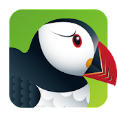 Puffin Web Browser APK for Lenovo