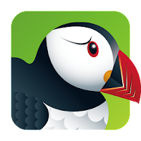 Puffin Web Browser For PC (Windows And Mac)