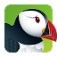 Puffin Web Browser APK for Blackberry