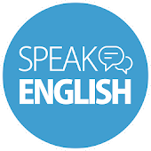 Download Speak English APK to PC