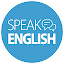 Speak English for Lollipop - Android 5.0