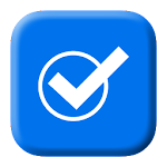 To Do | Tasks List APK Image