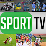 Sports Star Mobile Tv ;Hd Live Icon