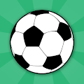 Free Soccer Drills APK for Windows 8