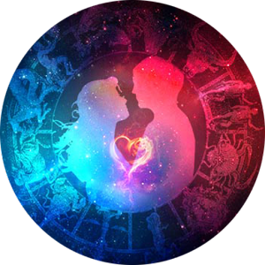 Daily Couples Love Horoscopes   Android Apps On Google Play
