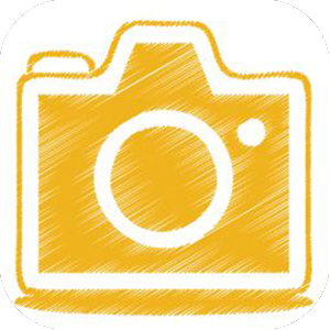 Best Selfie Beauty Camera For PC / Windows 7/8/10 / Mac – Free Download