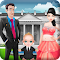 President Wife Birth a Baby 10.0.1 Apk