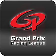 GP Racing League Official