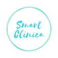 Smart Clinica BETA