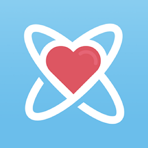 Sapio — Dating Evolved For PC (Windows & MAC)
