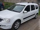 продам запчасти Dacia Logan