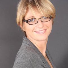 Cécile Mérine