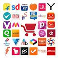 Easy Online Shopping India APK for Ubuntu