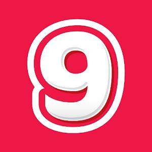 App 9 Dígitos APK for Windows Phone