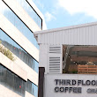 在三樓 Third Floor Coffee