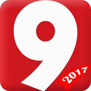 9Apps 2017 app for android