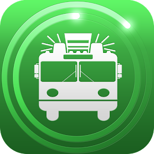 BusTracker Taichung For PC / Windows 7/8/10 / Mac – Free Download