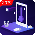 Smart Cleaner - Clean & Boost APK