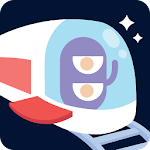 Cosmic Express For PC / Windows / MAC