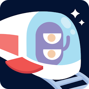 Cosmic Express For PC / Windows 7/8/10 / Mac – Free Download