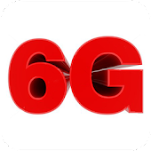 Free 6G Fast Internet Browser APK for Windows 8