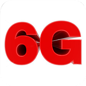6G Fast Internet Browser