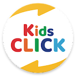 KidsClick file APK for Gaming PC/PS3/PS4 Smart TV