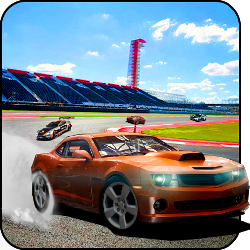 Car Racing Pursuit Hotspot: Rush San Francisco HD (game)