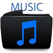База музыки