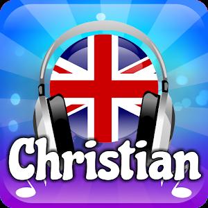 Christian radio uk: uk radio stations For PC (Windows & MAC)