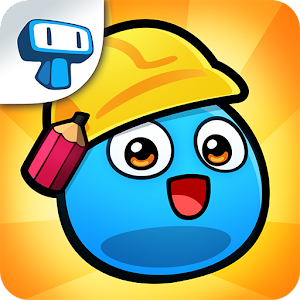 My Boo Town - City Builder For PC