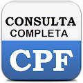 App CONSULTA CPF COMPLETA R$ 9,99 APK for Windows Phone