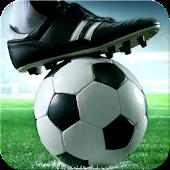 Football Soccer World Cup 2017 APK for Bluestacks