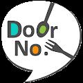 Download DoorNo. APK