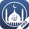 App Muslim Athan & Ramadan PRO APK for Kindle