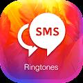 App Top Iphone Ringtones apk for kindle fire