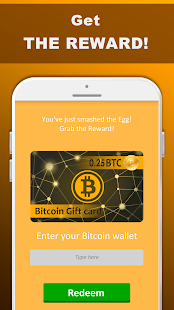 Free Bitcoin Maker: BTC Miner APK for iPhone